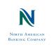 North American Banking Company