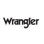 New Wrangler® Report Reveals Environmental Benefits of Sustainable Farming Practices