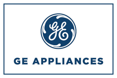 Ge Appliances Takes Up Residences At Louisville S New Omni