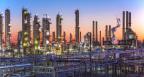 Marathon Petroleum's Galveston Bay Refinery (Photo: Business Wire)