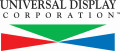 Universal Display Corporation Honored with Governor\'s Annual Occupational Safety & Health Award - on DefenceBriefing.net