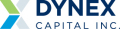 Dynex Capital, Inc.