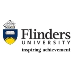 Flinders University Scientists Develop New Environmental Polymer Which Quickly and Effectively Soaks up Crude Oil