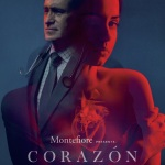MontefioreHealth System PresentsCORAZÓN World Premiere DuringTRIBECAFILM FESTIVAL®