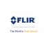 FLIR Systems Completa una Inversión Estratégica en DroneSense