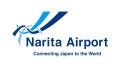 Nuevo Sitio Web para Ayudar a los Visitantes Extranjeros a Planificar sus Viajes a Japón desde el Aeropuerto de Narita
