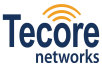 Tecore Networks Managed Access Solution Blocked Over 10,600 Communication Attempts in First 24 Hours of Operation - on DefenceBriefing.net