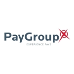 Payroll and Human Capital Specialist for Asia-Pacific Region, PayGroup Launches IPO to List on ASX