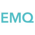 EMQ Partners with Leading Vietnam Bank to Boost Remittance Capabilities across Southeast Asia