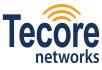 La Solución de acceso controlado de Tecore Networks bloqueó más de 10 600 intentos de comunicaciones en las primeras 24 horas de operación