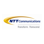 NTT Com Completes 100% Acquisition of Secure-24
