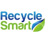 RecycleSmart Joins Habitat for Humanity Greater Vancouver to Create a Sustainable Community