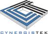 http://www.cynergistek.com