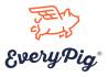 EveryPig Gets Even Smarter! - on DefenceBriefing.net