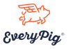 http://www.everypig.co