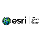 Esri Donates Software to Developing Economies for Modernizing Land Administration