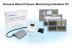 Renesas Electronics Delivers Blood Pressure Monitoring Evaluation Kit for Immediate Evaluation - on DefenceBriefing.net