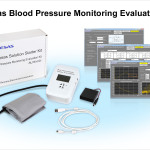 Renesas Electronics Delivers Blood Pressure Monitoring Evaluation Kit for Immediate Evaluation