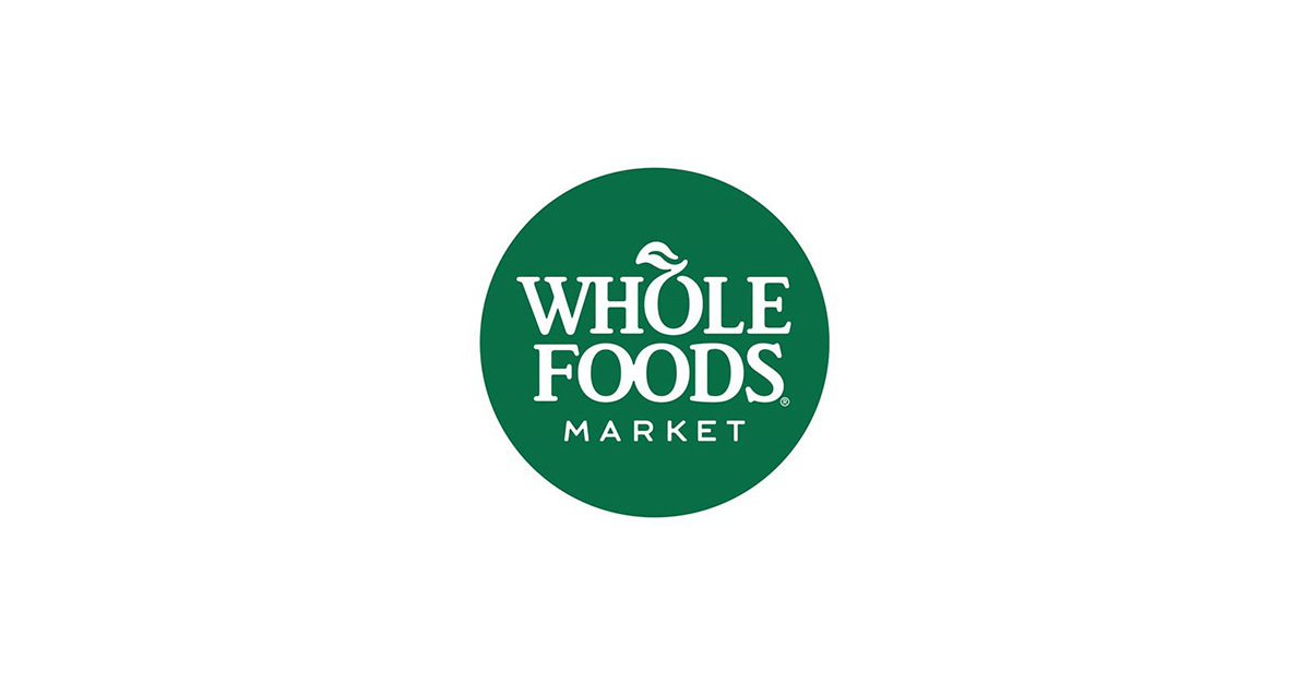 Whole foods market recognizes supplier award honorees business wire malvernweather Choice Image