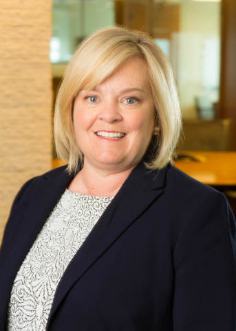 Kathleen Bochman, director of ESG at Loomis, Sayles & Company (Photo: Business Wire)