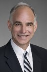 Edward Hirs, BDO Natural Resources Fellow (Photo: Business Wire)