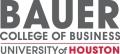 http://www.bauer.uh.edu