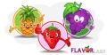 https://www.flavorlaboratories.com/