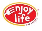 http://www.enhancedonlinenews.com/multimedia/eon/20180419006087/en/4347288/Enjoy-Life-Foods/Palm-Oil-Free/Palm-Oil-Free-Certification