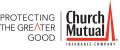 Church Mutual Insurance Company