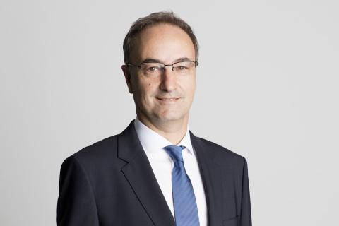 Feliciano González Muñoz (Photo: Business Wire)