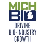 Sens. Stabenow and Peters, and Rep. Upton Honored as BIO Innovators in Biotechnology