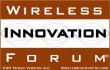 Wireless Innovation Forum Congratulates JTNC on Mandating SCA 4.1 Standard, Updates on Supporting Projects - on DefenceBriefing.net