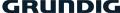 SUMA MULTIMEDIA: Grundig anuncia a Massimo Bottura como embajador de la marca inaugural