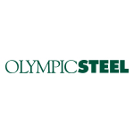 Olympic Steel Employees Donate More Than $1 Million to Make-A-Wish® Ohio, Kentucky & Indiana | Business Wire