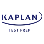 The New York Mets and Kaplan Test Prep to Present College Prep Day at Citi Field on May 3 to Help Students Navigate the Admissions Process | Business Wire