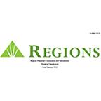 Regions Financial Supplement First Quarter 2018