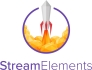 StreamElements Launches On YouTube to Enhance Live Stream Engagement, Customization, and Revenue - on DefenceBriefing.net