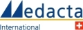 http://www.medacta.us.com/