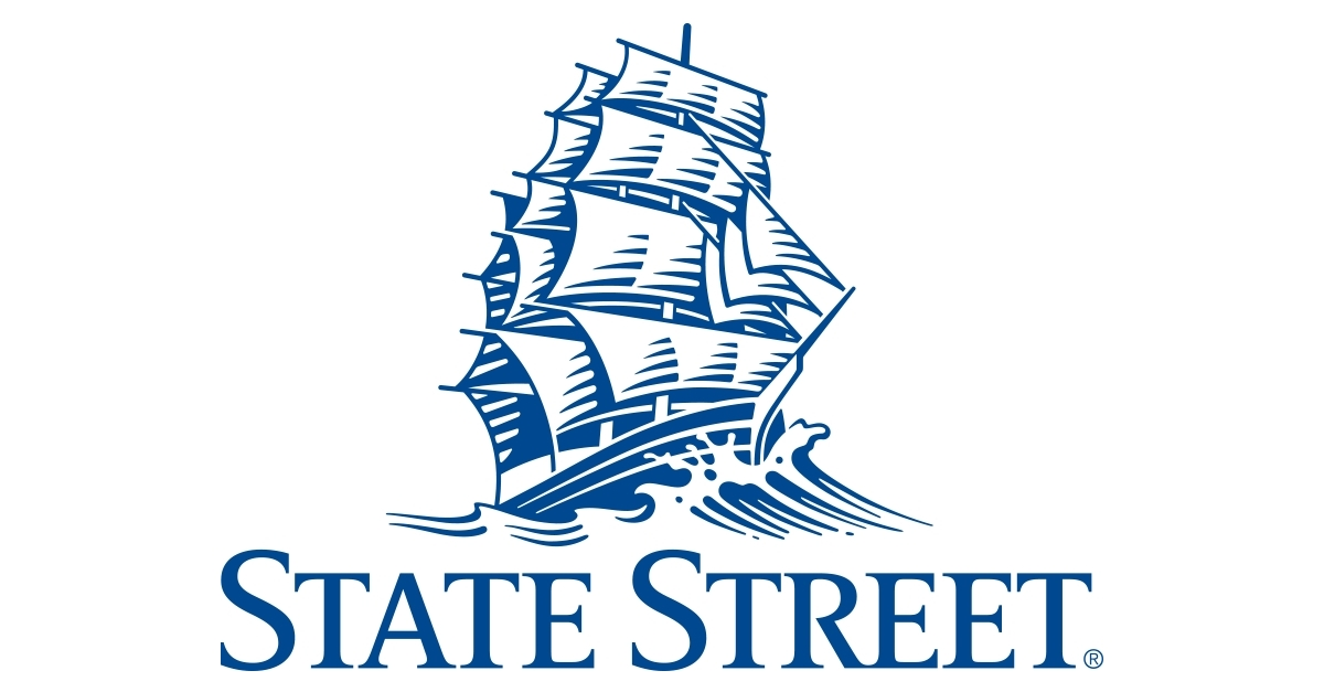 State Street Reports First-Quarter 2018 EPS of $1.62, up 41%, and ...