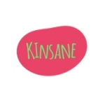 Kinsane Launches a First-of-Its-Kind Edutainment App 'KinToons – Nursery Rhyme DJ' Exclusively on the App Store