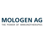 MOLOGEN AG: Collaboration with licensing partner ONCOLOGIE gains momentum