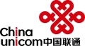 China Unicom (Hong Kong) Limited 2017 Annual Report on Form 20-F Filed with the SEC - on DefenceBriefing.net