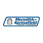 Meredith-Springfield Associates, Inc., is First North American Blow Molder to Acquire Latest ISBM Technology from Japan's Aoki Technical Laboratory, Inc.