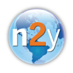 Special Education Pioneer, n2y, and the American Autism Association Announce a New Partnership, Joining Forces to Better Serve the Autism Community | Business Wire