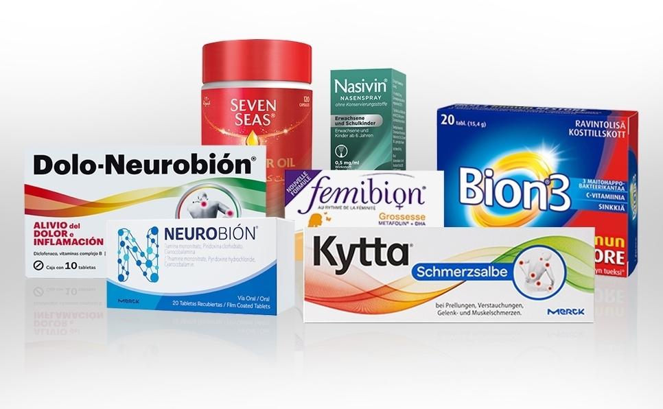 hatékony gyógyszerek az aszcarisra milyen gyógyszert adnak a gyermekeknek férgek számára