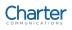 Comcast and Charter Announce Mobile Operating Platform Partnership - on DefenceBriefing.net