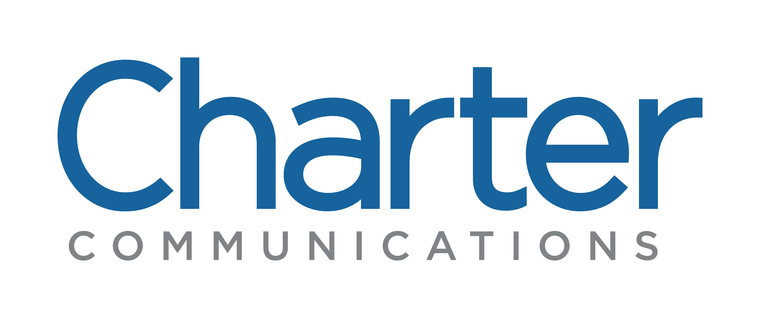 Comcast and Charter Announce Mobile Operating Platform Partnership    Business Wire