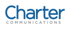 Comcast and Charter announced they have formed an operating platform partnership focused on developing the backend systems to support Comcast's Xfinity Mobile and Charter's Spectrum Mobile.
