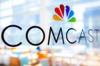 Comcast and Charter announced they have formed an operating platform partnership focused on developing the backend systems to support Comcast's Xfinity Mobile and Charter's Spectrum Mobile. (Photo: Business Wire)