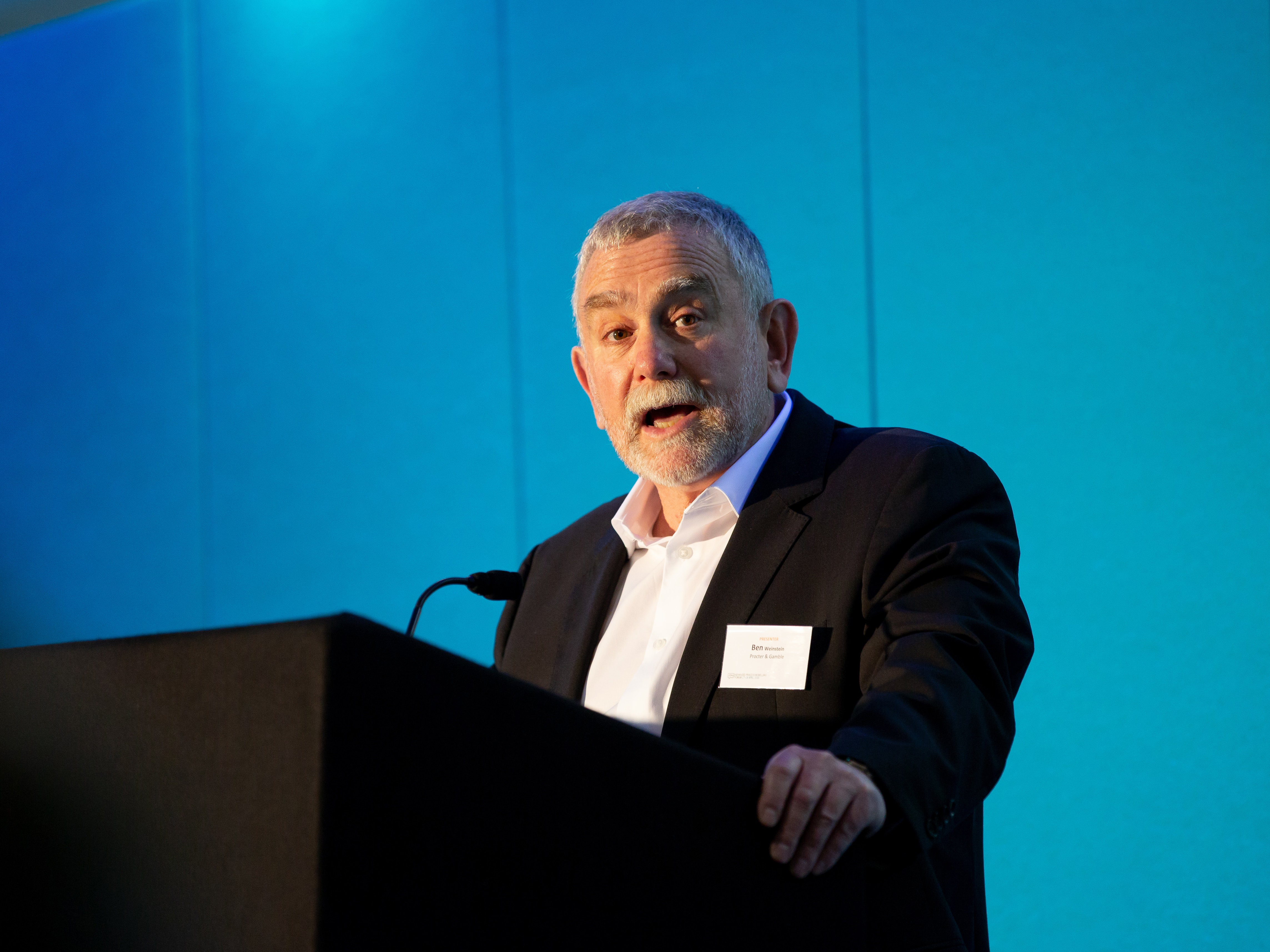 PSE: APM Forum 2018 Focus on Digitalisation for the Process ...